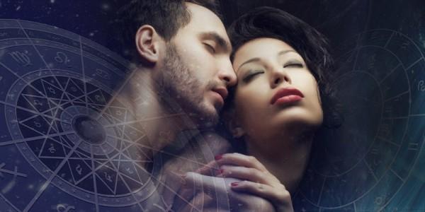 Taurus kvinna dating en Vattuman man